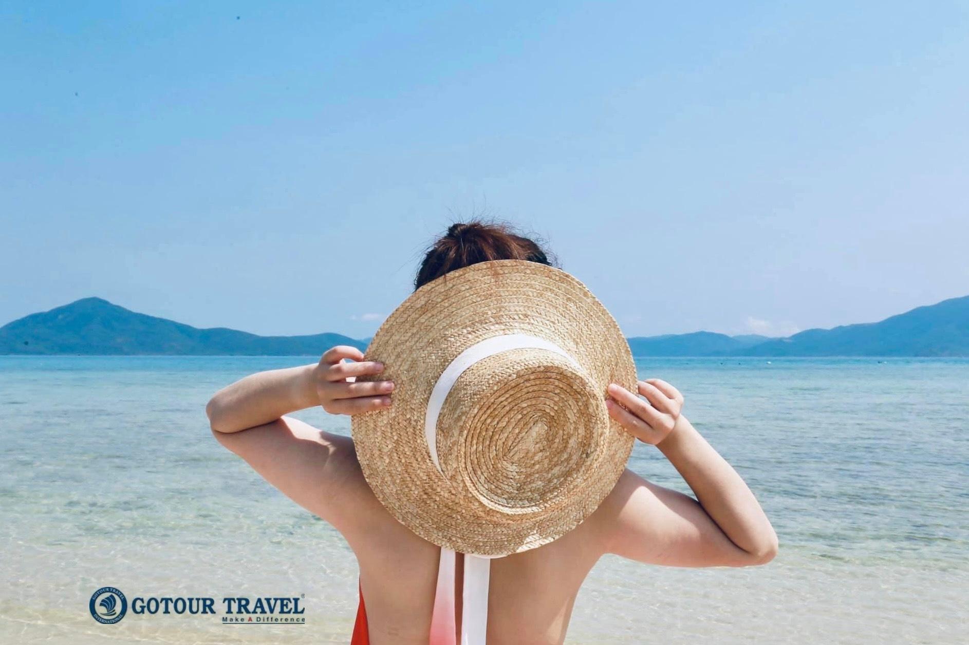 Tour Gia Lai – Nha Trang – 3 Đảo – Khách sạn 5 Sao